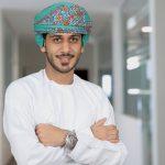 Ahmed  Al Balushi