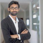 Vinay Dineshan