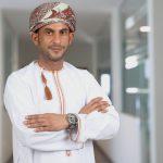 Khalid Al-Balushi