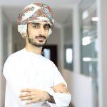 Ahmed Al Adawi