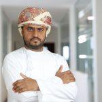 Abdulrahman  Al Balushi