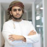 Khalid Al-Badi