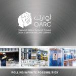 OARC 2017 Brochure