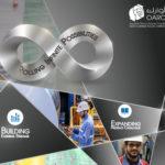OARC 2019 Brochure
