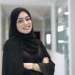 Maryam Al-Saqri